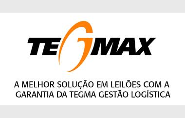 Main_novo_logo_tegmax_em_alta-01
