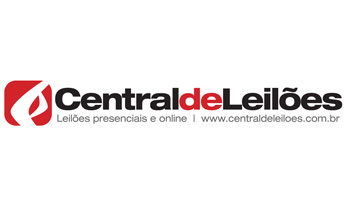 Home_logo_para_lcaelote