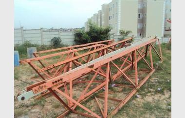 Main_foto_1355326627000_495350